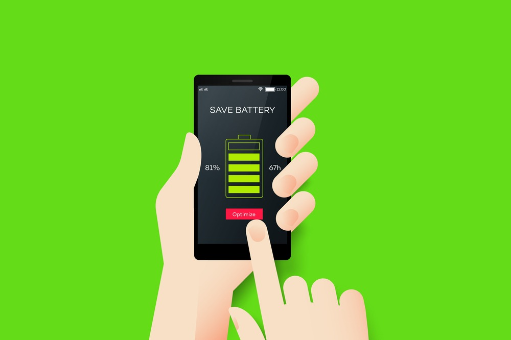 du battery saver apk 2018