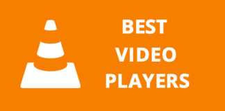 Best Video Players