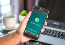 virtual phone number for whatsapp