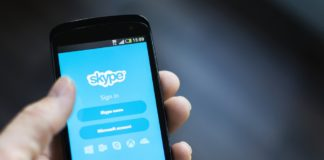 How to Delete Skype Account