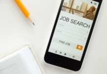 apps to create a brilliant resume
