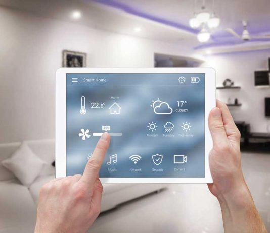 Smart-Home Devices