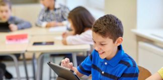 Educational Apps Trends