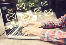 Enterprise Email Archiving