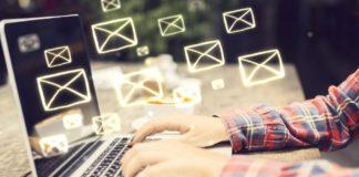 Enterprise Email Archiving