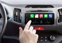 Coolest Car Gadgets