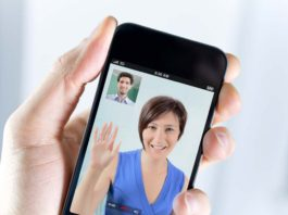 Video Conferencing On Android