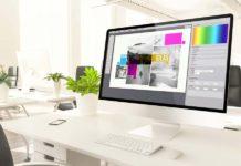 Graphic Design Technology