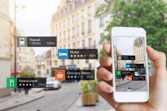 Best Apps for New York Travelers