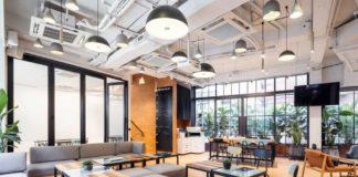 Lighting-Interior-Design