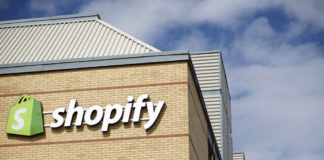 The Shopify Partners