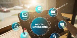 Online-Marketing-Tactics