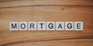 Mortgage Broker Or Bank
