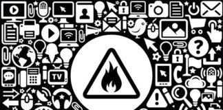 Most Dangerous Electronics