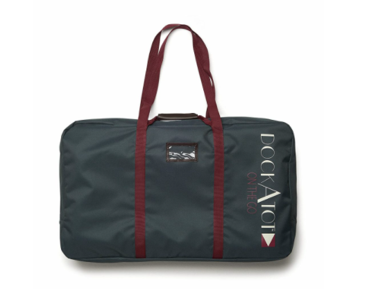 Affordable Storage Bags