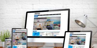 Website Matters