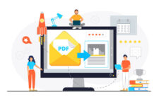 PDF Editor & Converter
