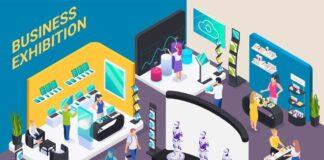 Virtual Expos